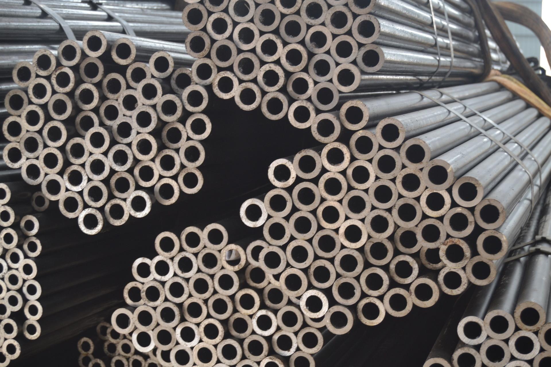 L245管线管